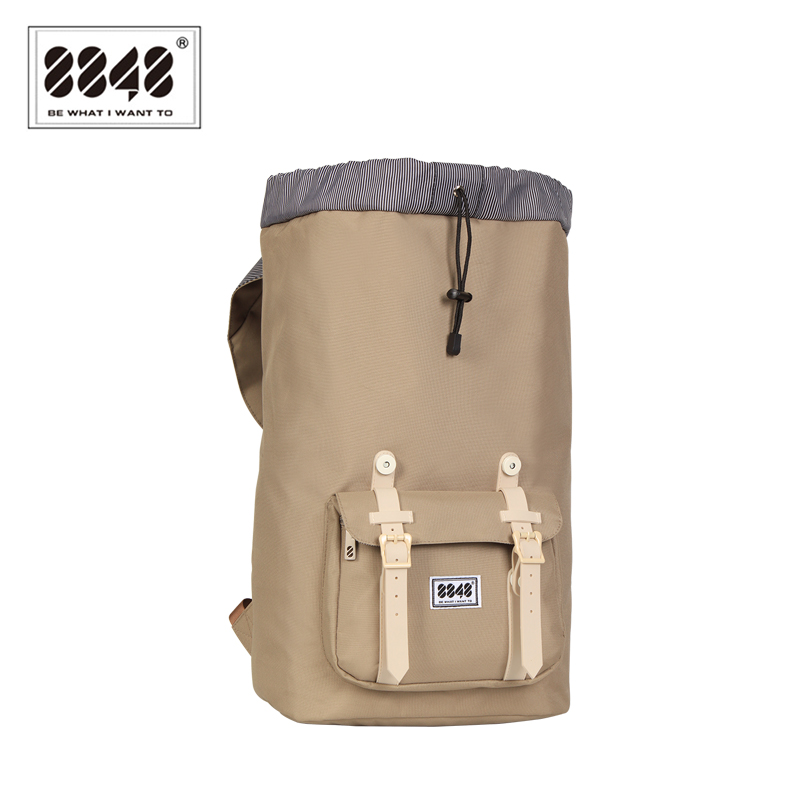 Men Backpack Travel Soft Back Backpacks Brand Male Backpack 15.6 Inch  Laptop Large Capacity Solid Pattern Type 111 006 001-in Backpacks from  Luggage   Bags ... 3be38dd9f9be7