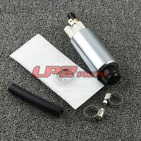 Fuel Gas Pump for Buell Firebolt XB9R XB12R XB12S Ulysses XB12X XT 02-10 Thunderbolt S3 S3T 97-01 Lightning XB9S 9SX 03-06