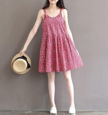Ретро платья в алиэкспресс