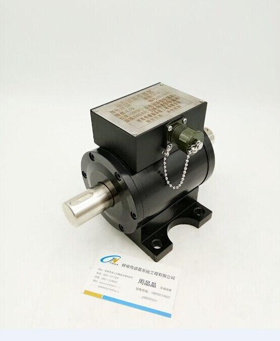 JN-DNJ Sensore di Coppia di Tipo Dinamico