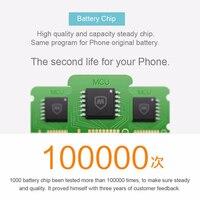 battery samsung galaxy 2019 PINZHENG Original B500BE Battery For Samsung Galaxy S4 Mini Battery I9190 I9192 I9195 I9198 1900mAh Replacement Batteries (5)