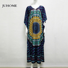 ladies fashion indonesia cantik inspire long dress 2017 autumn plus size women clothing party gown robe femme income dresses female flare dress