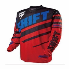 ce6528eb98d1a Großhandel shift motorcycle clothing Gallery - Billig kaufen shift ...