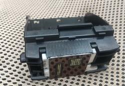 QY6-0042 głowica drukująca do canon i560 i850 iP3000 MP700 MP710 iX4000 iX5000 iP3100 drukarki druckkopf