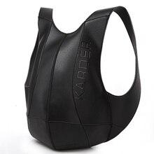 Tortoise Backpack Women Bags Travel Anti Theft Backpack Shoulder Bag