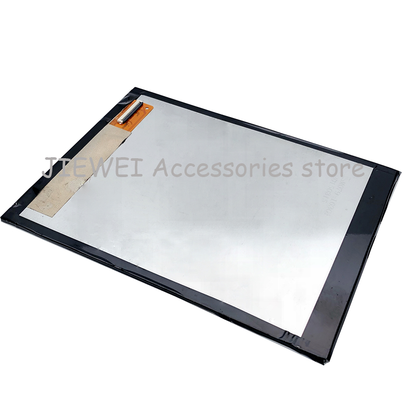"1PCS FOR 7.85/"" Touch Digitizer for C196131A1-FPC720DR GSL2680 Tablet Screen"