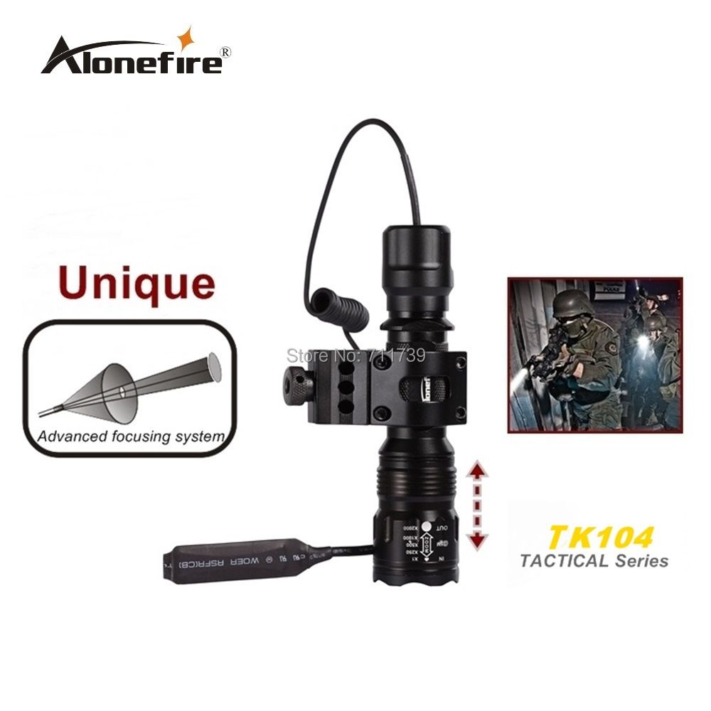 tactical flashlight (1).jpg