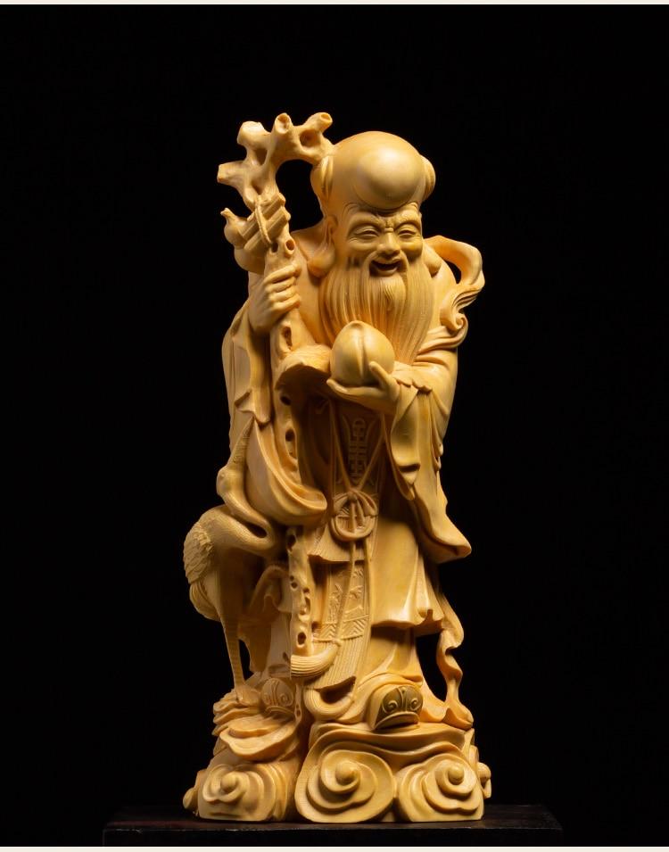 был макро фото китайских божеств с описанием ознакомиться нюансами