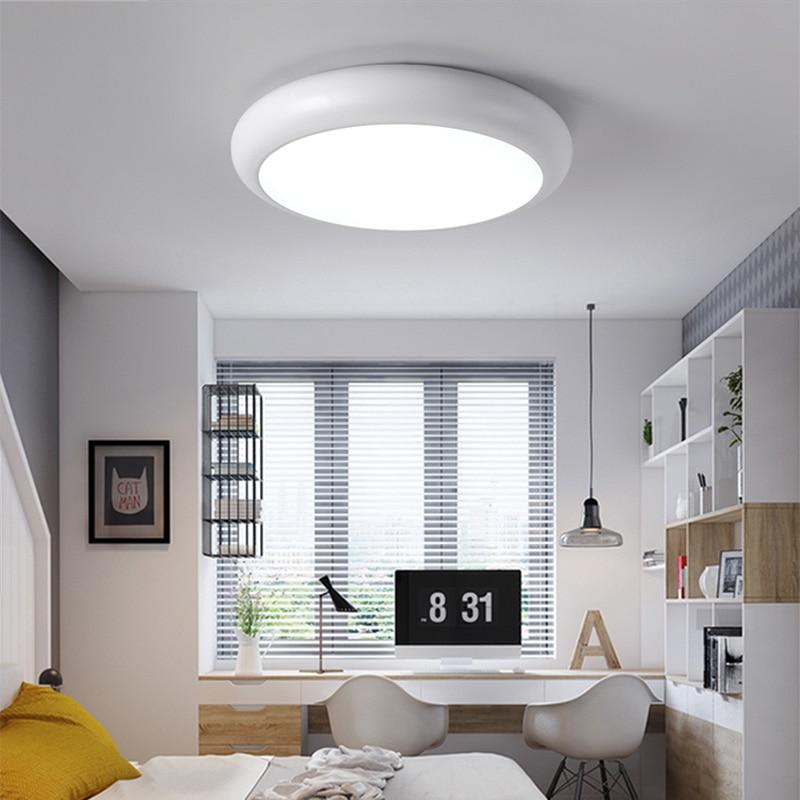 latest model modern led ceiling light bedroom led ceiling