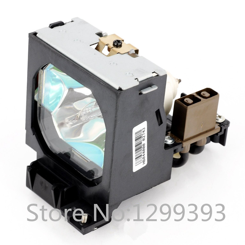LMP-P200  for  SONY VPL-PX20/PX30/VW10HT/S50M/S50U/VW10HTM  Compatible Lamp with Housing Free shipping
