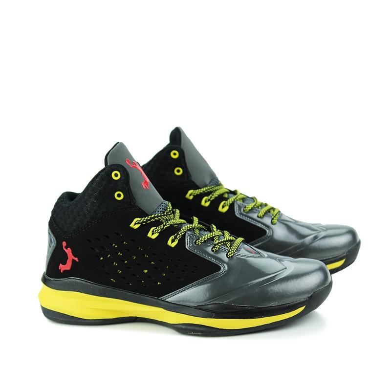 Online Buy Wholesale qiaodan sports from China qiaodan ...