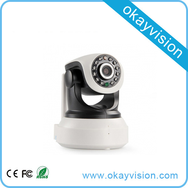 2015 Chinese low cost 1.0M 720P p2p wireless mini wifi camera and mini wifi ip camera management and users participation in low cost flat