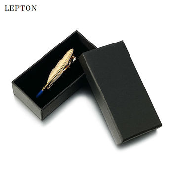 2017 Black Paper Tie Clips Boxes 10 PCS/Lots High Quality Black matte paper Jewelry Boxes Cuff links Carrying Case wholesale new wholesale mix 36 pcs wholesale jewelry lots style mixed lots crystal rhinestone kid children rings free shipping