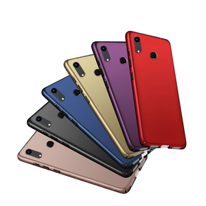 For Coque Huawei Honor 8a Case
