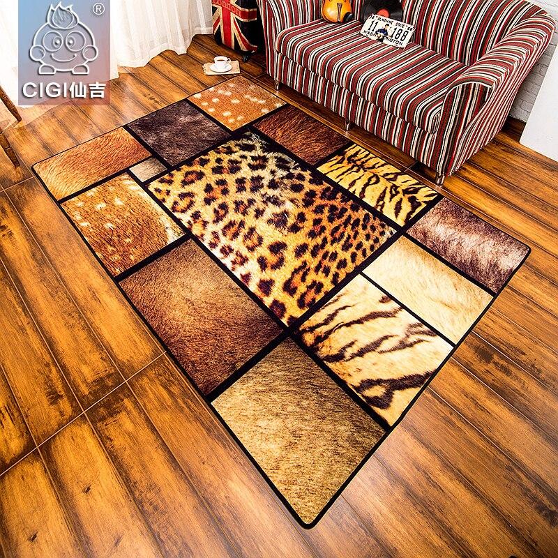 Durable carpet types floor matttroy for Cheap durable flooring ideas