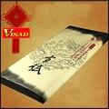 69*138 см ручной Китайский Живопись Бумаги Суан бумаги рисовая бумага для каллиграфии Художник суми-э живопись