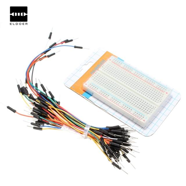 Phenomenal Wiring Test Board Wiring Diagram Data Schema Wiring Digital Resources Remcakbiperorg
