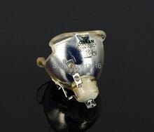 P-VIP 300W Original Projector Bulbs 5J.J2N05.001 Lamp  For BenQ  SP840 Projectors 180Days warranty