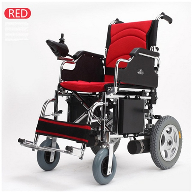 electric wheel chairs coloured dining room wheelchairs price folding wheelchair lightweight for disable