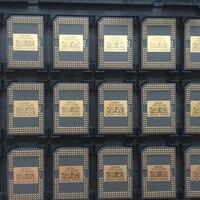 NEW 1076-6038B  DMD Chip for VIEWSONIE PJD6241 DLP Projector