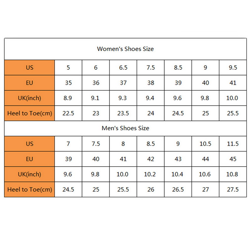 HTB1uc QajDuK1Rjy1zjq6zraFXaw Sandals Women Wedges Shoes Pumps High Heels Sandals Summer 2019 Flop Chaussures Femme Platform Sandals Sandalia Feminina