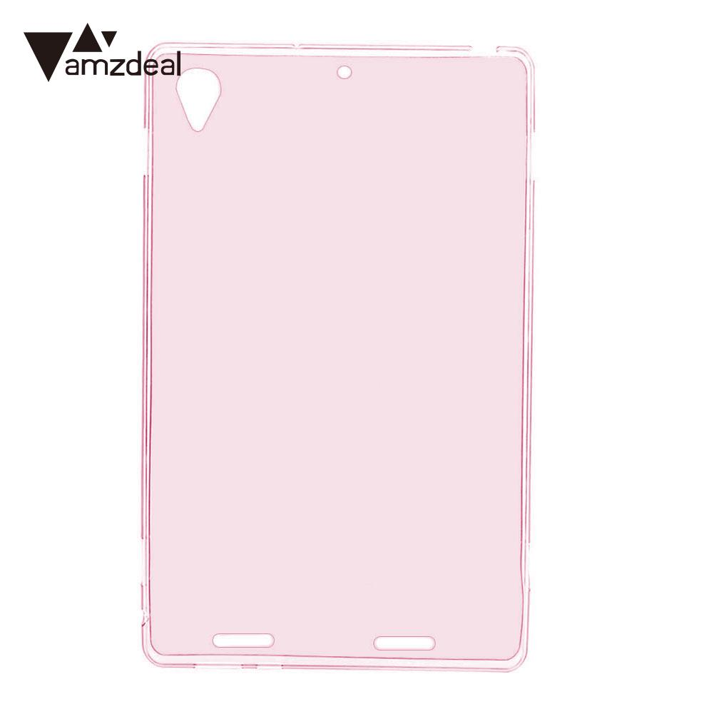 Ultra Thin Tablet PC Cover 7.9