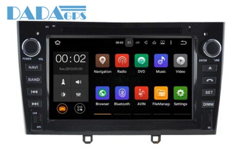 Aliexpress.com : Buy Android 8.0 7.1 Car Radio Stereo GPS ...