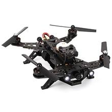Walkera Runner 250 Racing Quadcopter KIT versión