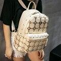 Hot Animal Panda Backpack woman's Travel Backpacks, mini Backpack Child Bagpack Children School Bags For Teenagers