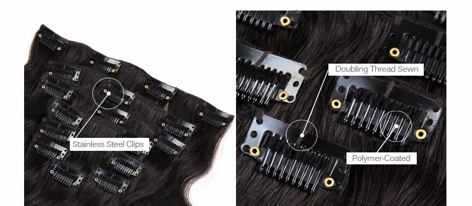black-clip-in_02