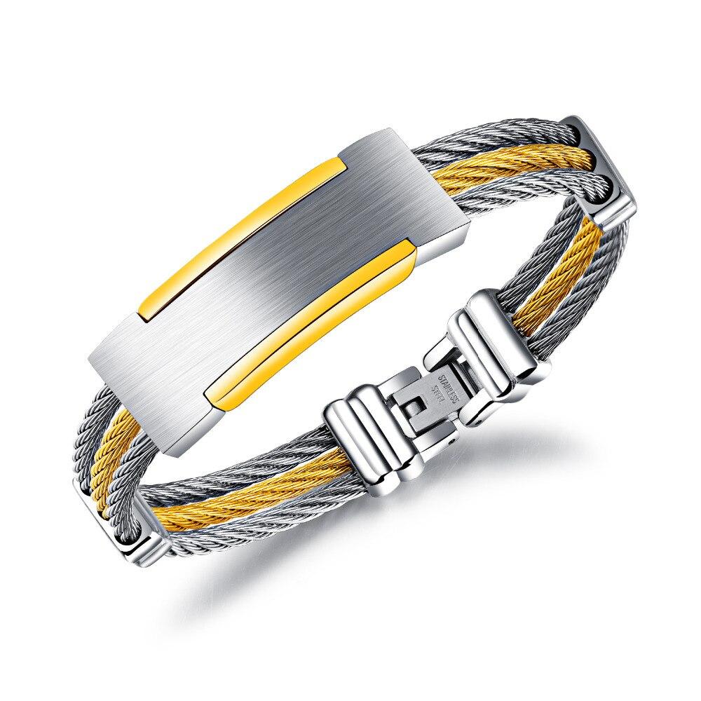 Luxury 19x7 Wire Rope Diagram Vignette - Electrical Diagram Ideas ...