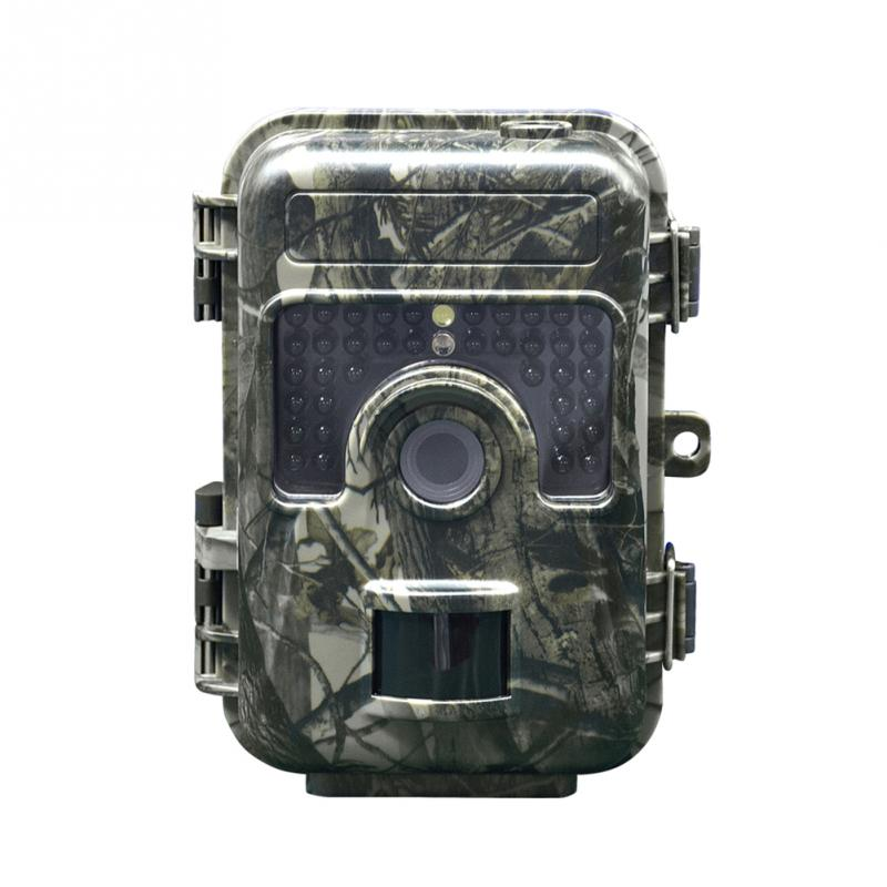 Hunting-Camera Animal Wild Night-Vision Infrared To 1080P Video 16MP HD Tracking Convenient