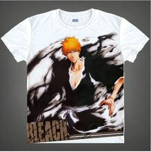 BLEACH T-Shirt – 5