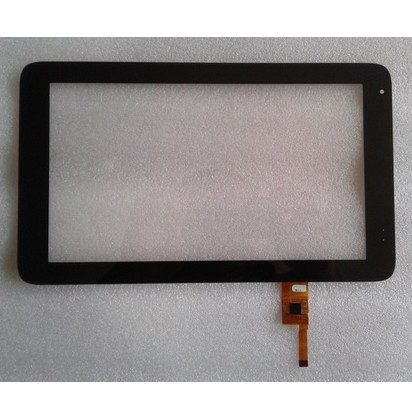 Black New 10.1 Archos Arnova 10d G3 10D3G Tablet touch screen Touch panel Digitizer Glass Sensor replacement Free Shipping 1 pcs l39h black lcd display touch screen digitizer assembly for sony xperia z1 l39h c6902 c6903 free shipping