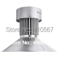 100W led flood light 85~265V Outdoor Lamp LED luminaire for industrial led industrial lamp