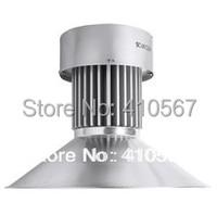 100W led flood light  85~265V Outdoor Lamp LED luminaire for industrial led industrial lamp|100w led flood light|led flood light100w led flood -