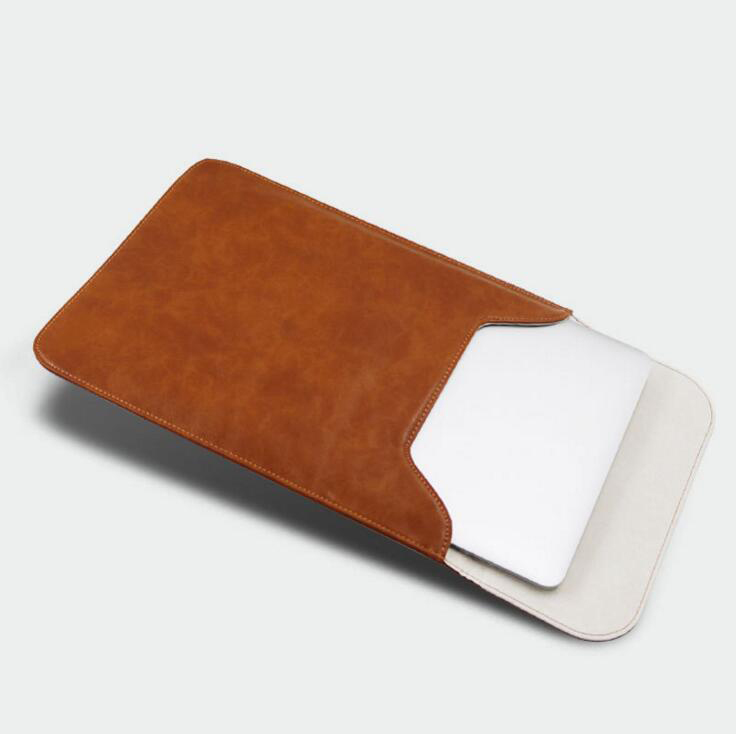 11/'/' 12/'/' 13/'/' 15/'/' Laptop Sleeve Case Pouch Carry Bag Cover For Macbook Air Pro