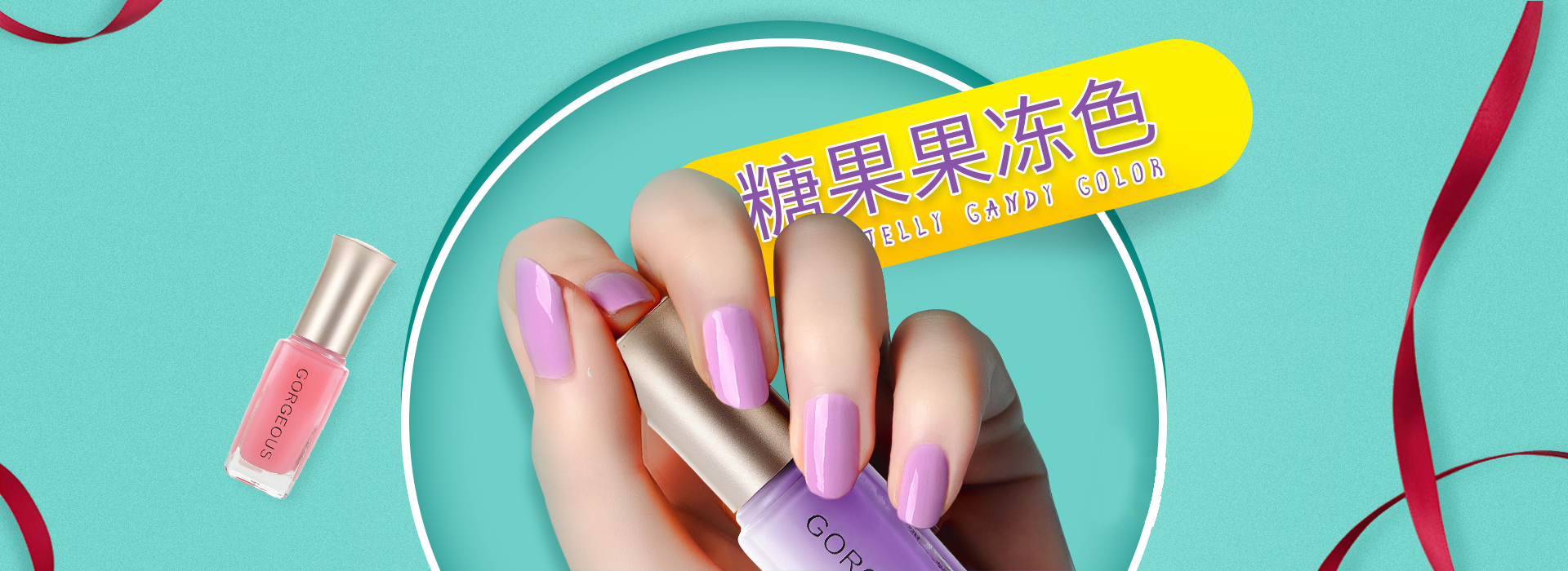 Bk Nail Art Store Small Orders Online Store Hot Selling And More