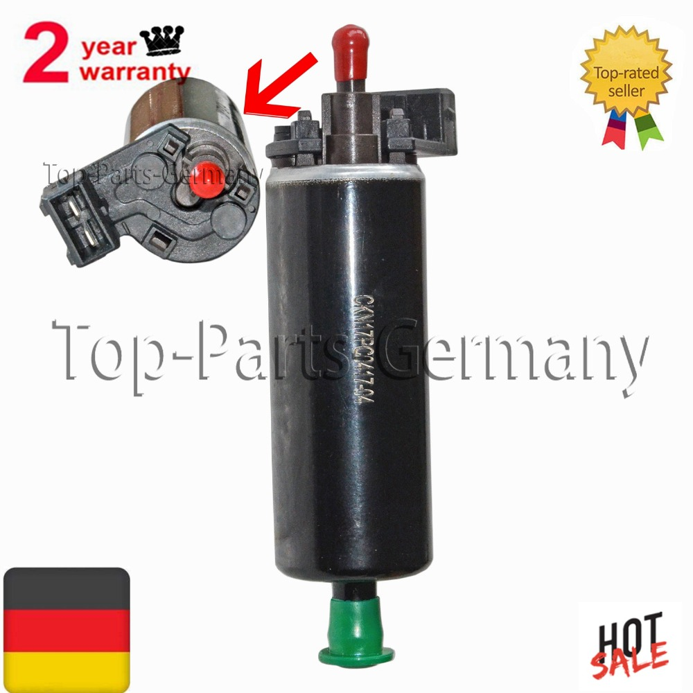 AP01 Fuel Pump For AUDI 80 1.8S,FUEL PUMP GASOLINE PUMP For VW POLO Coupe 86C,80 1.0 1.3 KAT 8A0906091  0580453916 0580453916AP01 Fuel Pump For AUDI 80 1.8S,FUEL PUMP GASOLINE PUMP For VW POLO Coupe 86C,80 1.0 1.3 KAT 8A0906091  0580453916 0580453916