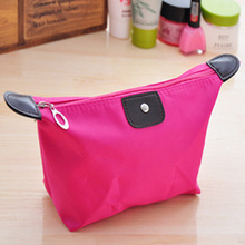 Make Up Bags Makeup Accessories Tool Toiletry Kit Tools Set