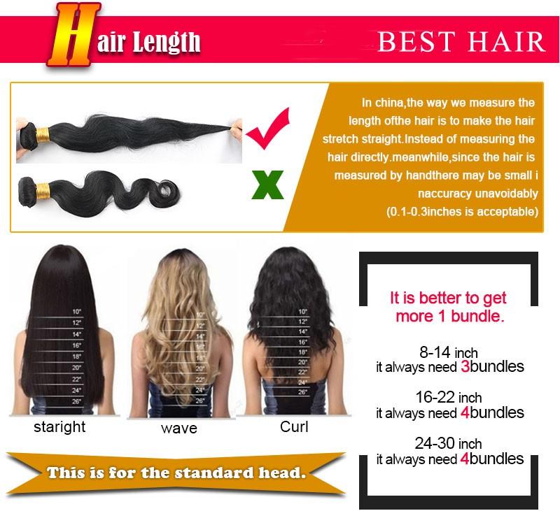 hair-length