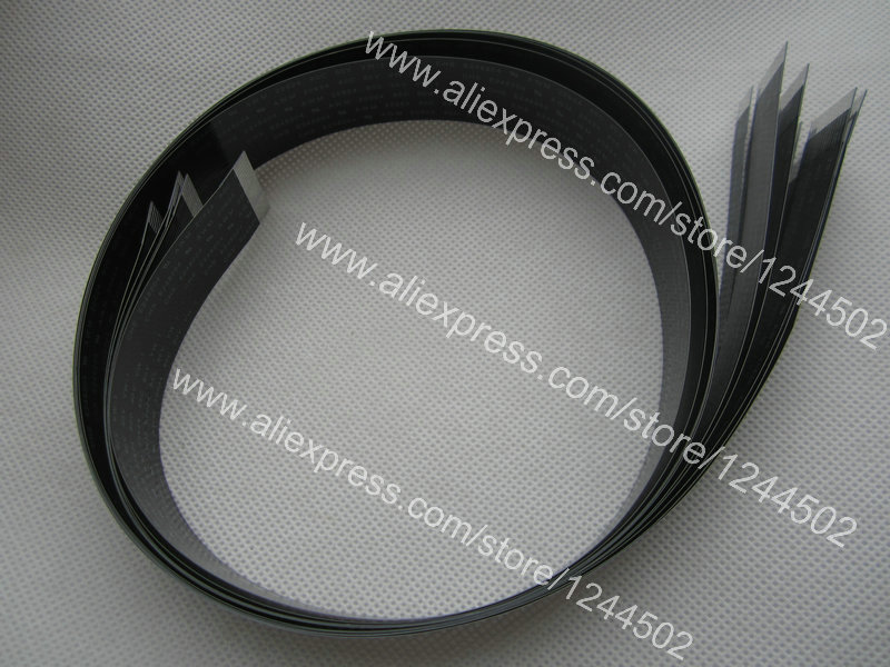 Compatible new scanning cable for HP 1132 5 pcs per lot