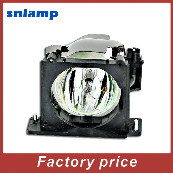 Compatible Projector lamp BL-FS200A SP.80V01.001 Bulb for  EP732 EP732B EP732E EP732H EP72H awo sp lamp 016 replacement projector lamp compatible module for infocus lp850 lp860 ask c450 c460 proxima dp8500x