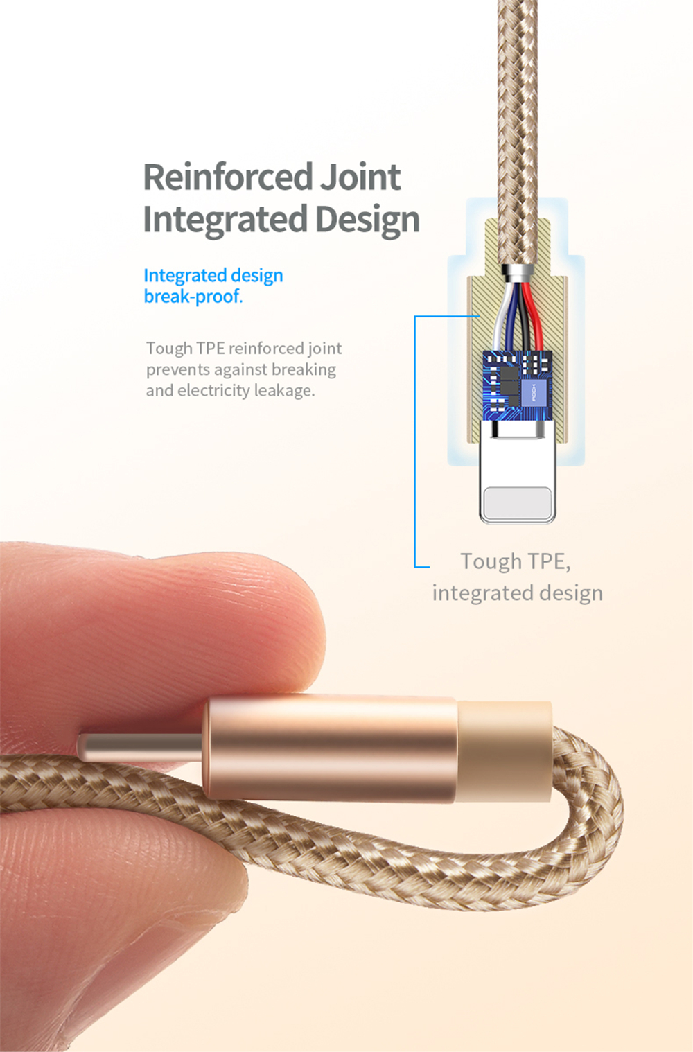 metal usb cable for iphone (6)