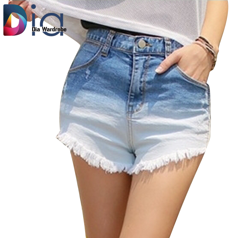 2017 women winter home low waist jeans shorts sexy. Black Bedroom Furniture Sets. Home Design Ideas