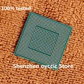 1 шт. * 100% протестированный SR2NH H67388 комплект интегральных микросхем в корпусе BGA