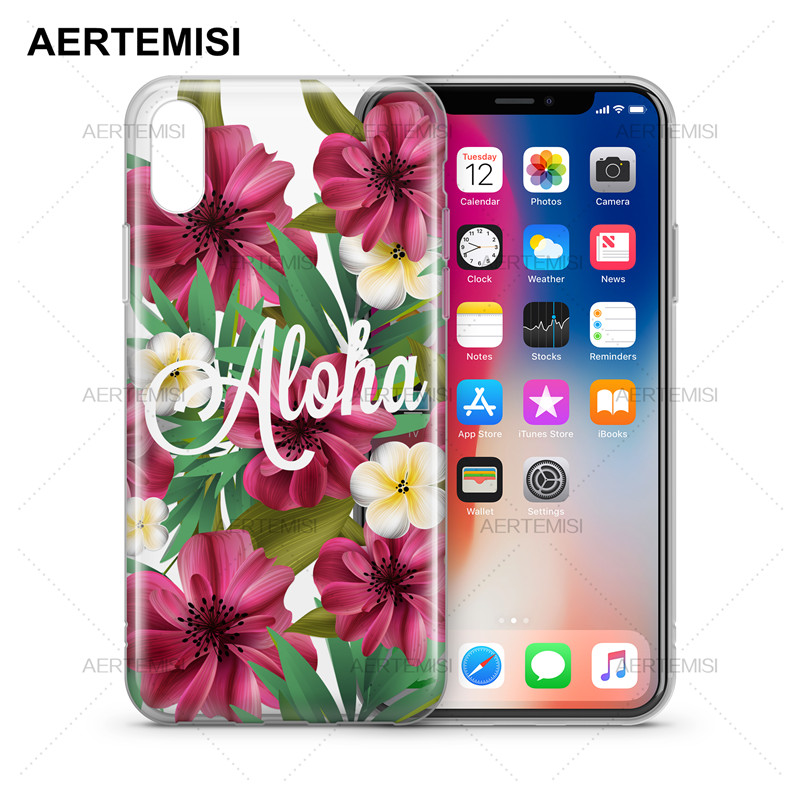 Aertemisi Phone Cases Cardi B Transparent Crystal Clear Soft Tpu Case Cover For Iphone 5 5s Se 6 6s 7 8 Plus X Discounts Price Clothes, Shoes & Accessories