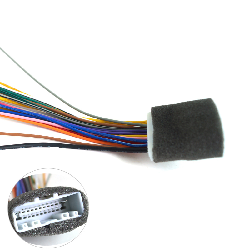 ятур адаптер нисан р12 с доставкой из России