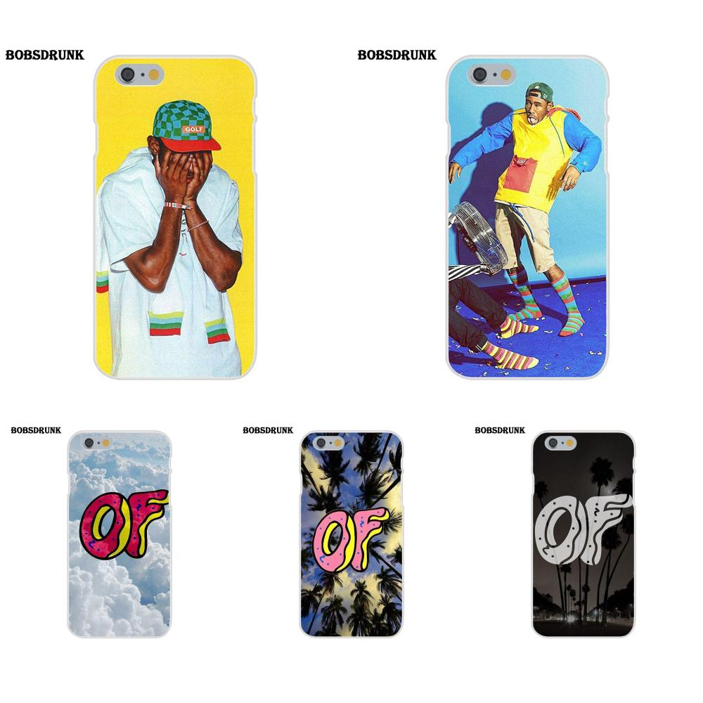 68fb34e6a4c5 Buy iphone 5s golf wang and get free shipping on AliExpress.com
