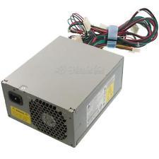 Original ML150G2 server power supply 370641-001 372783-001 600W server chassis d530 power supply l185va3 pdp 124p 308617 001 308439 001